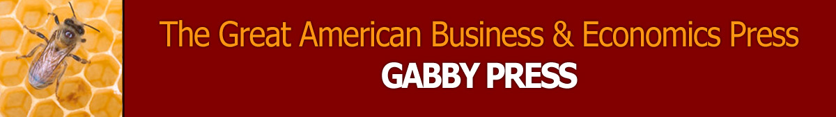 GABBY Press